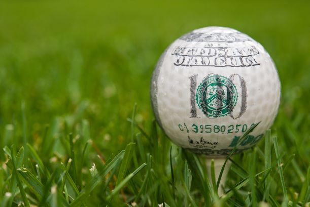 2 balls golf betting