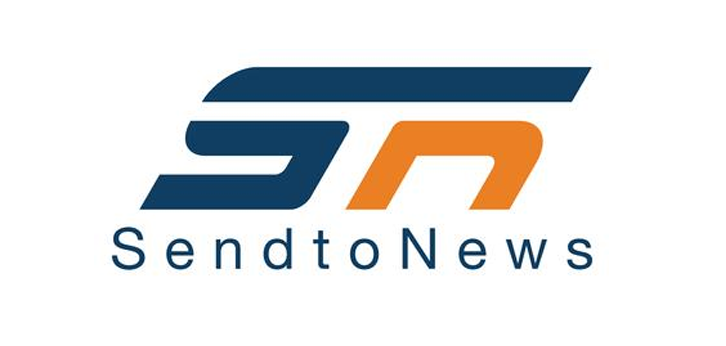 SportsGrid and SendtoNews Announce Content Distribution Agreement
