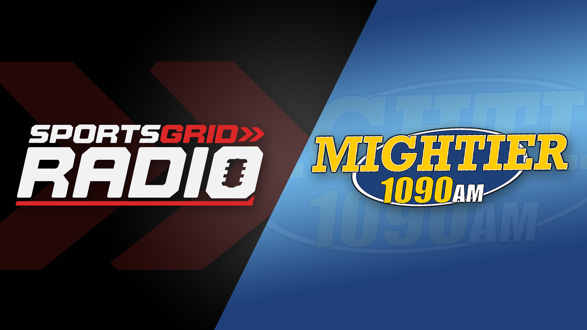 Scott Ferrall is BACK with SoCal's Mightier 1090 AM