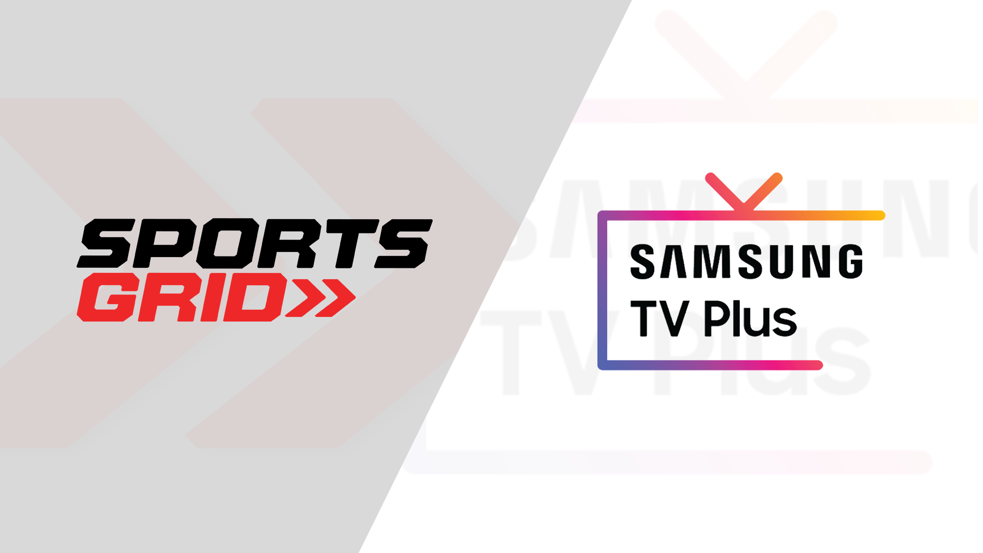 SportsGrid Network launches on Samsung TV Plus