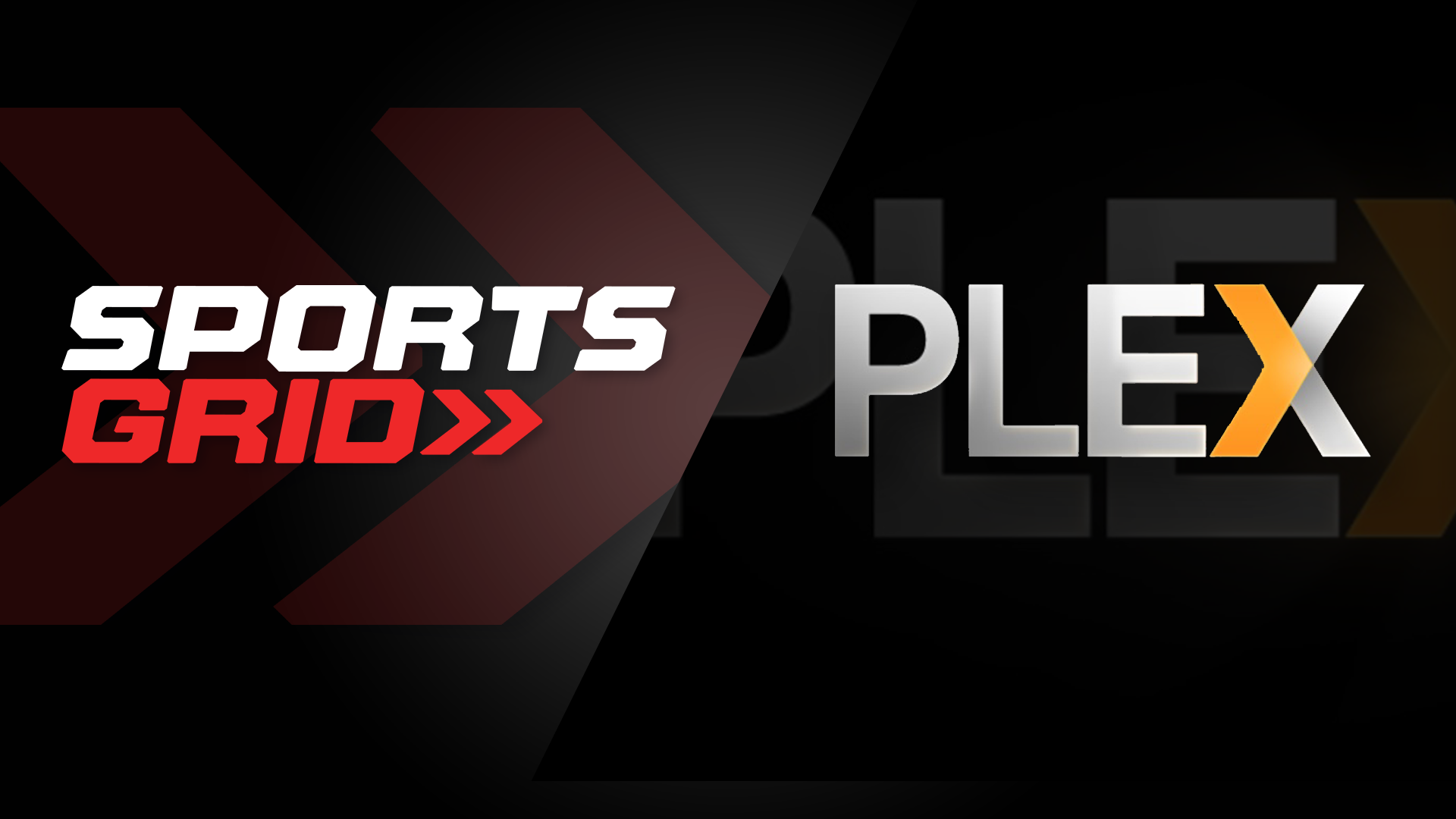 SportsGrid Network Launches on Plex